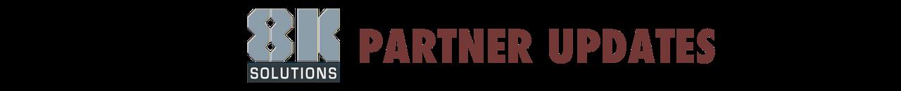 8K Partner Update Web.png