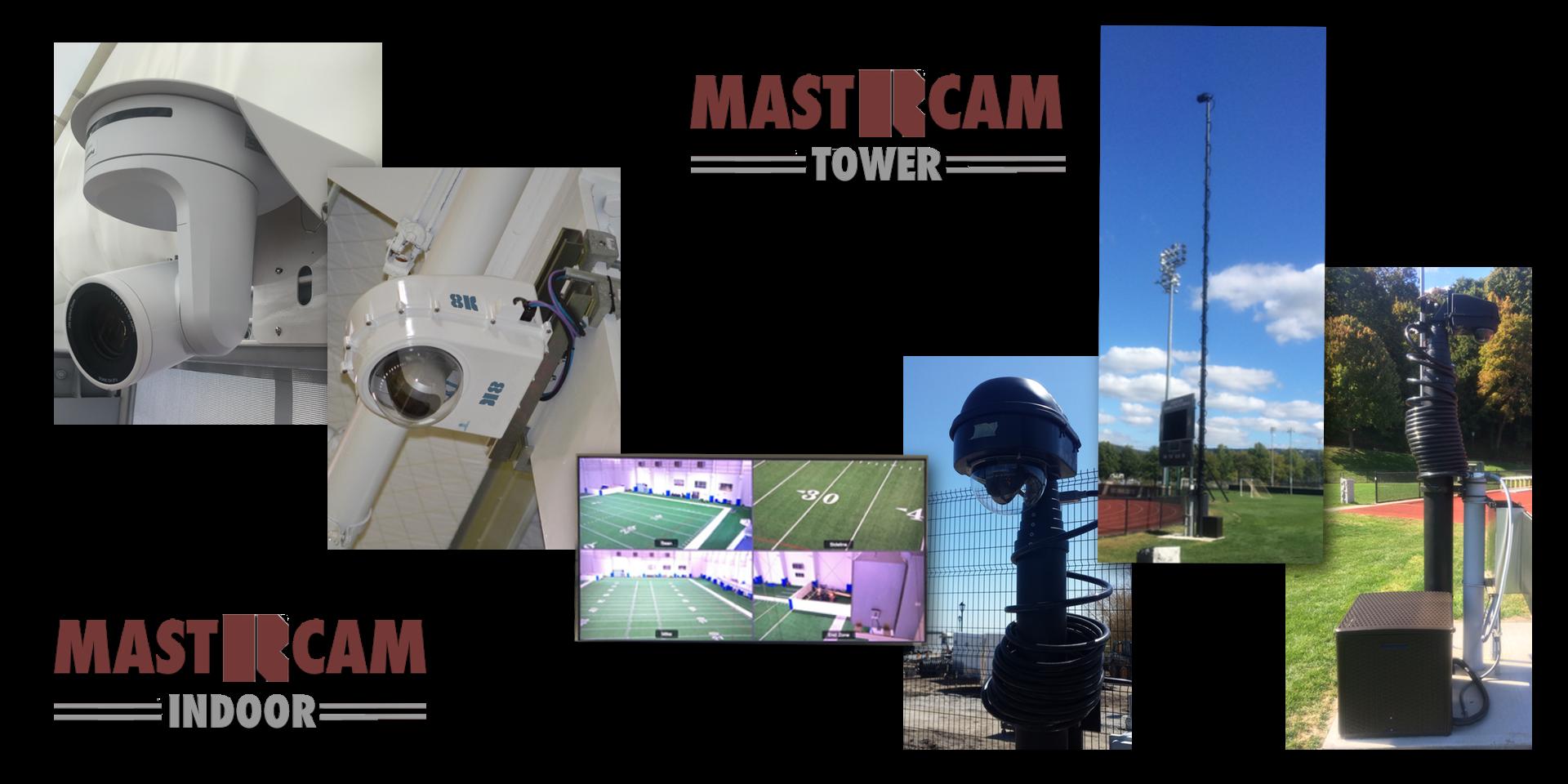 mastRcam Tower-Indoor-Web.png
