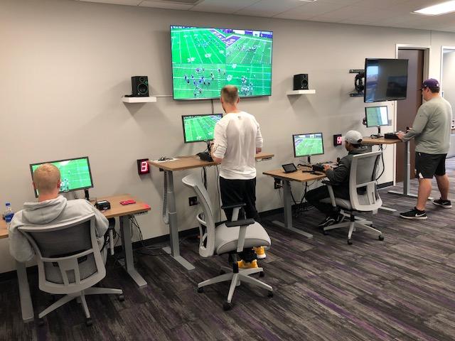 Vikings Control Room.jpeg