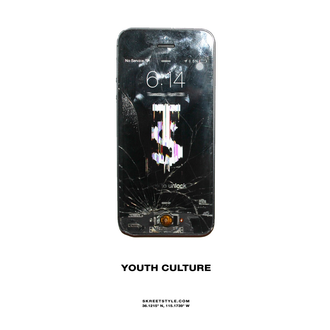 youth+culture+campaign