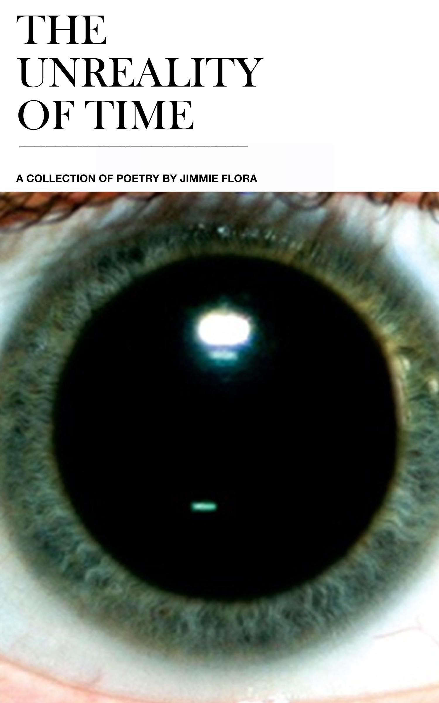 UTbookcover-eye.jpg