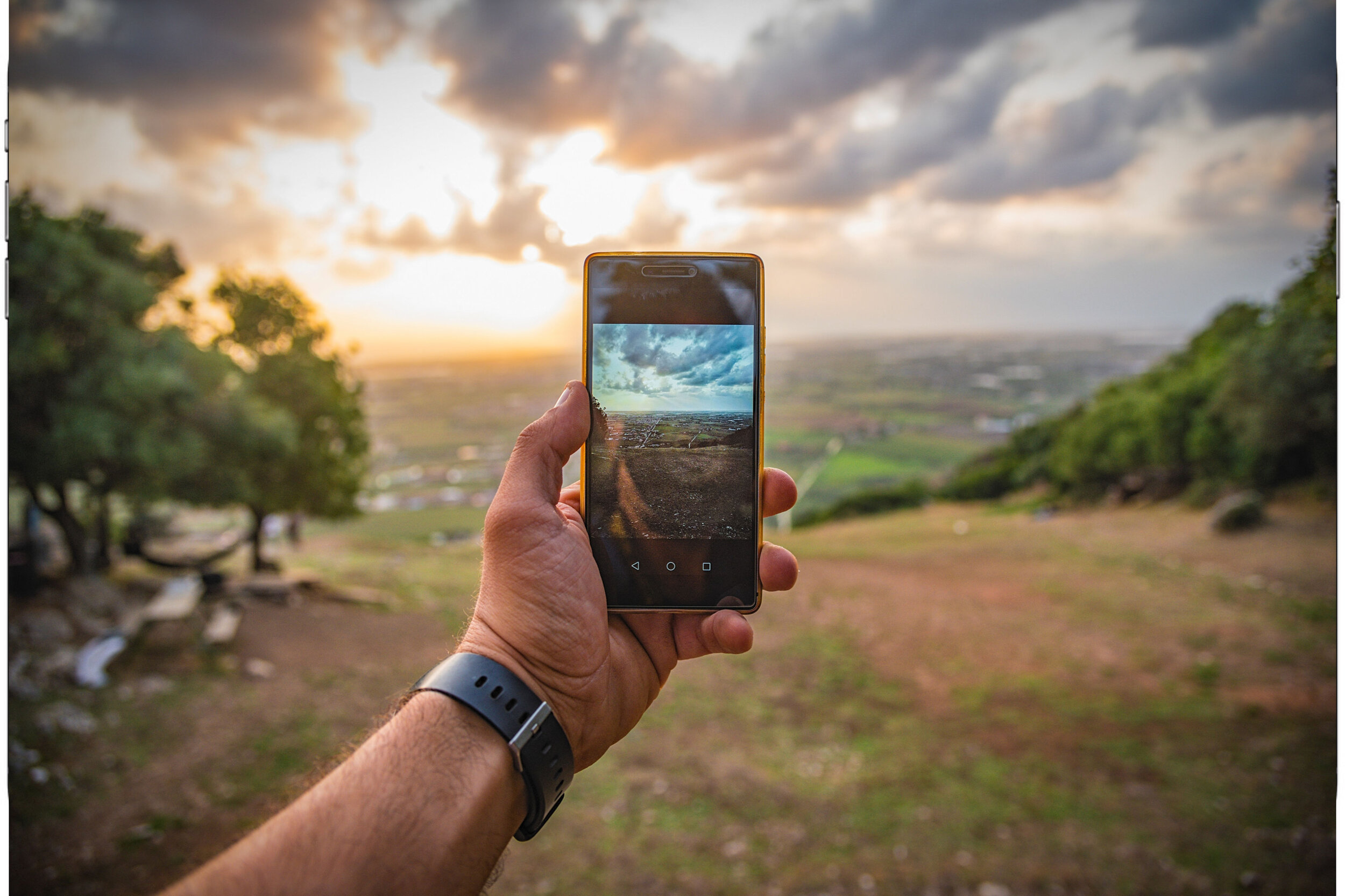 5 Apps to Enhance Your Active Lifestyle    Have you selected the right applications to enhance your life?