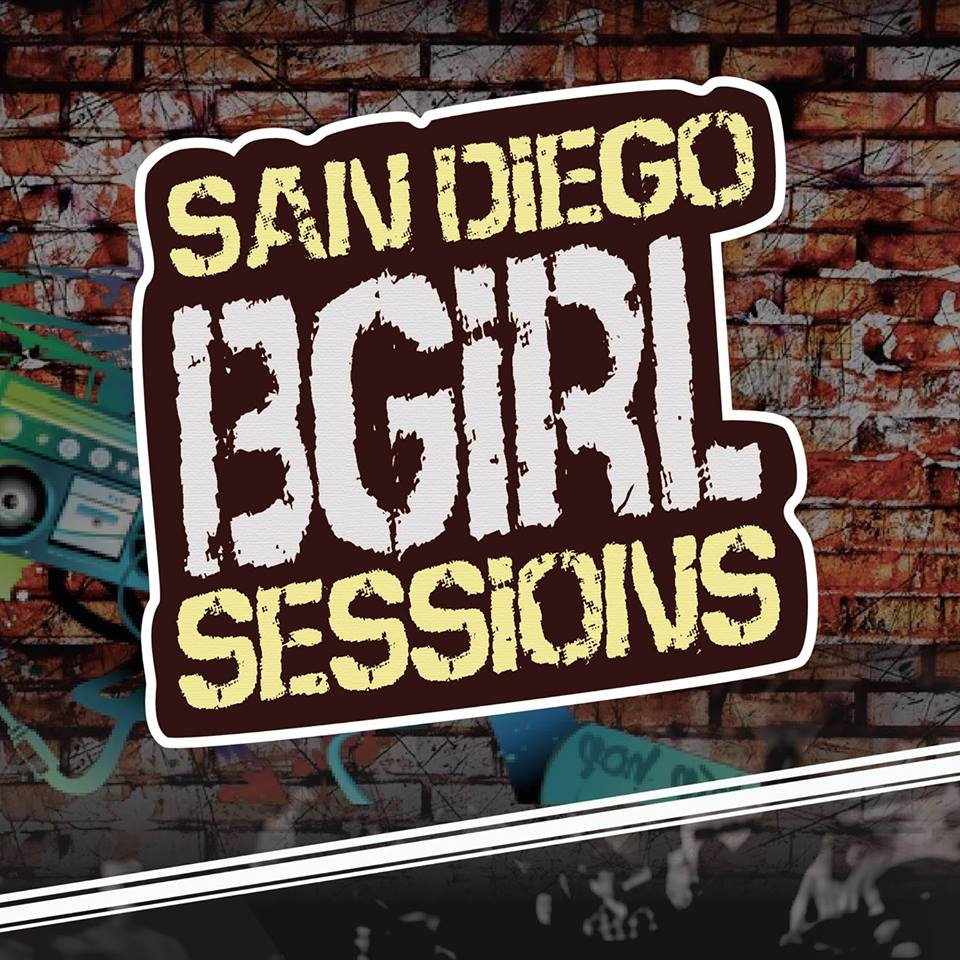 SD Bgirl Sessions logo.jpg