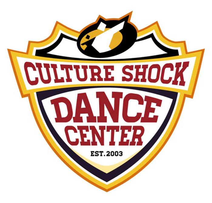 Culture Shock Dance Center logo.jpg