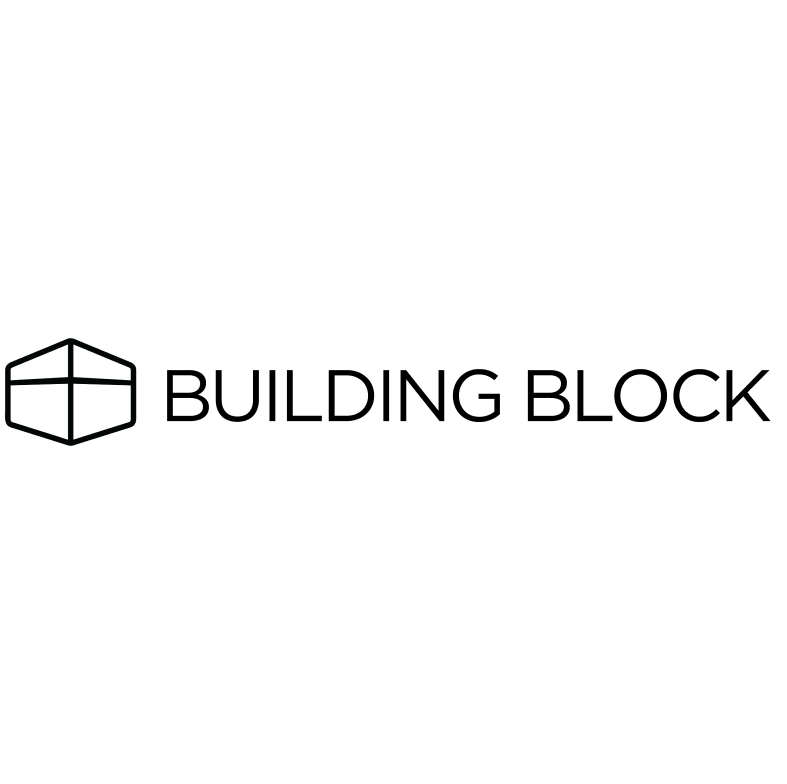 building block.png