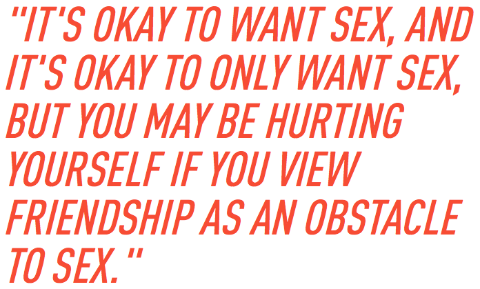 pullquote.png