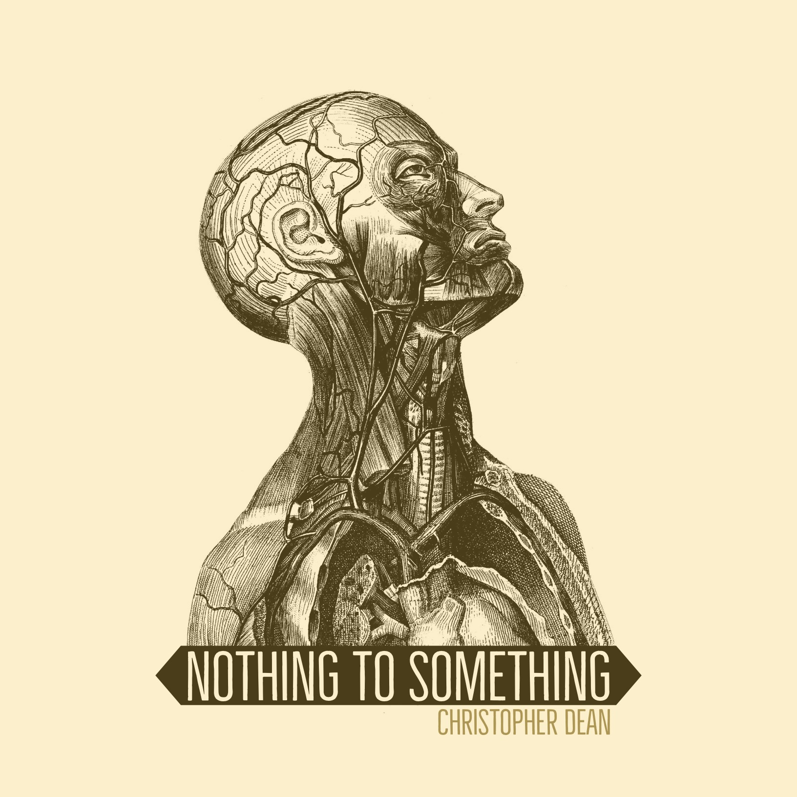 Nothing To Something FINAL COVER.JPG