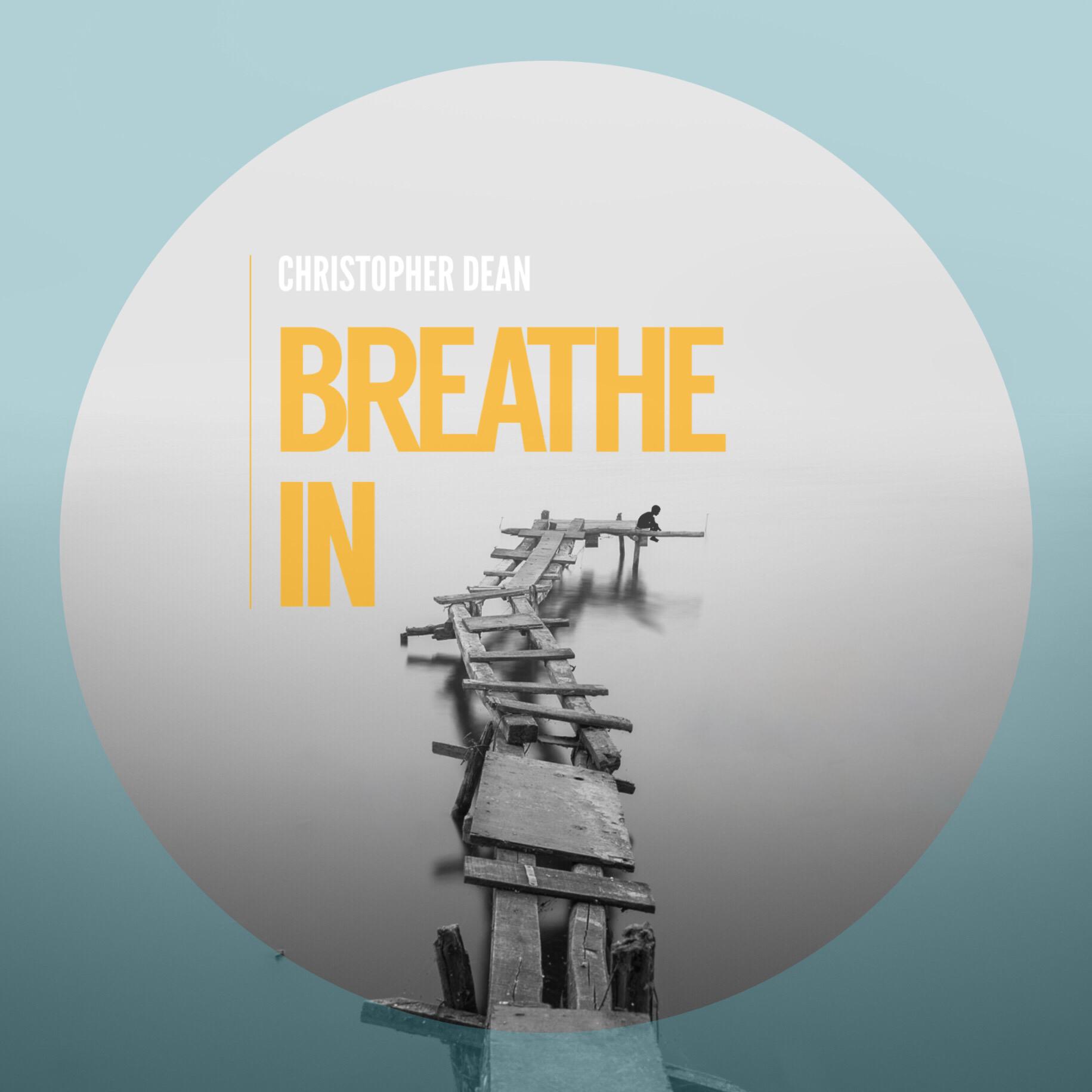 BREATHE IN COVER.jpg