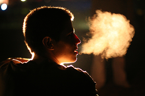 breath_cold.jpg