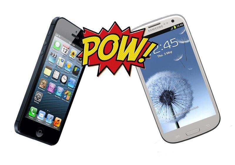 iphone5_vs_Samsung_s3.jpg