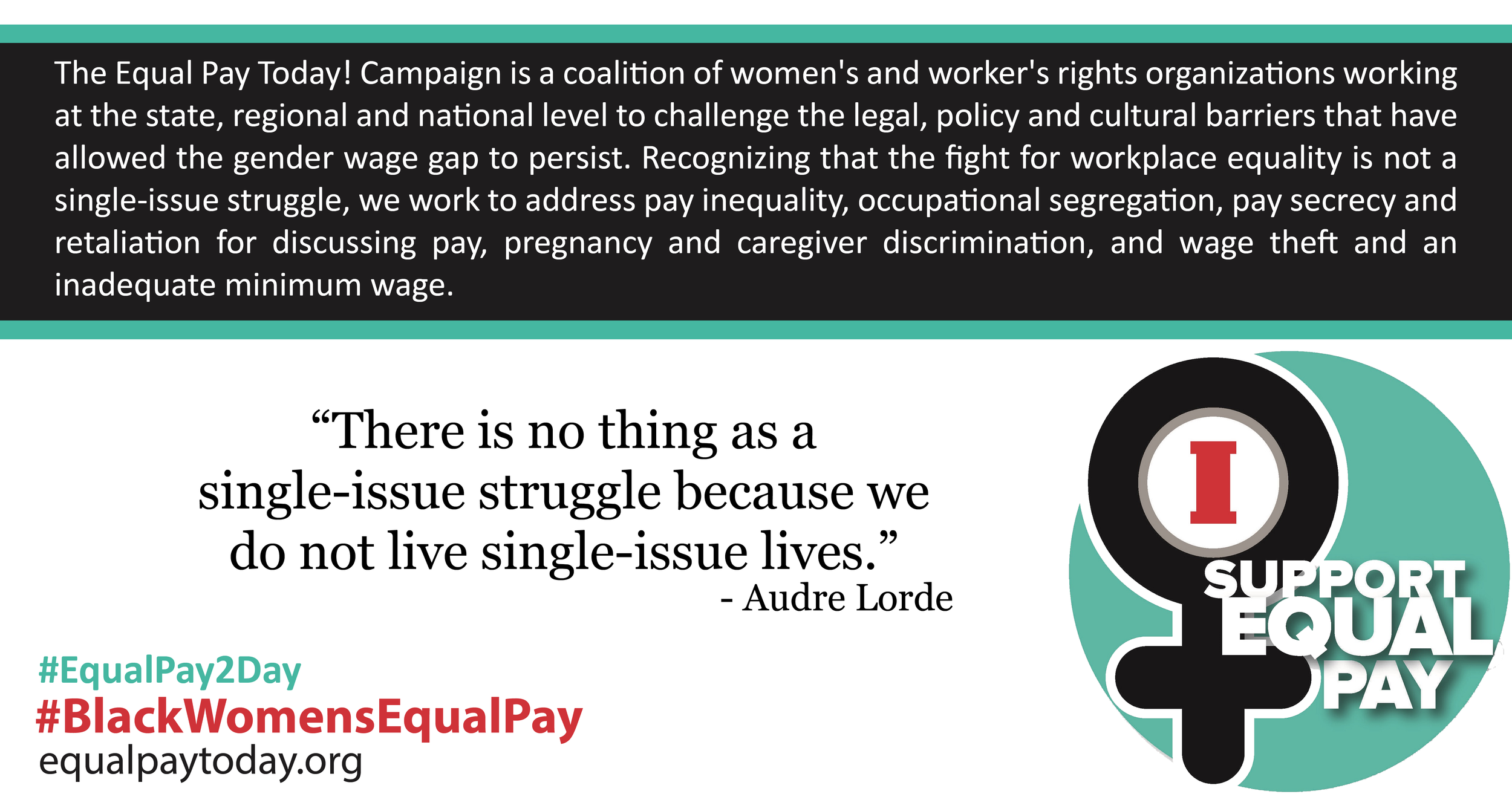 EPT Audre Lorde BWEPD Info Graphic.png