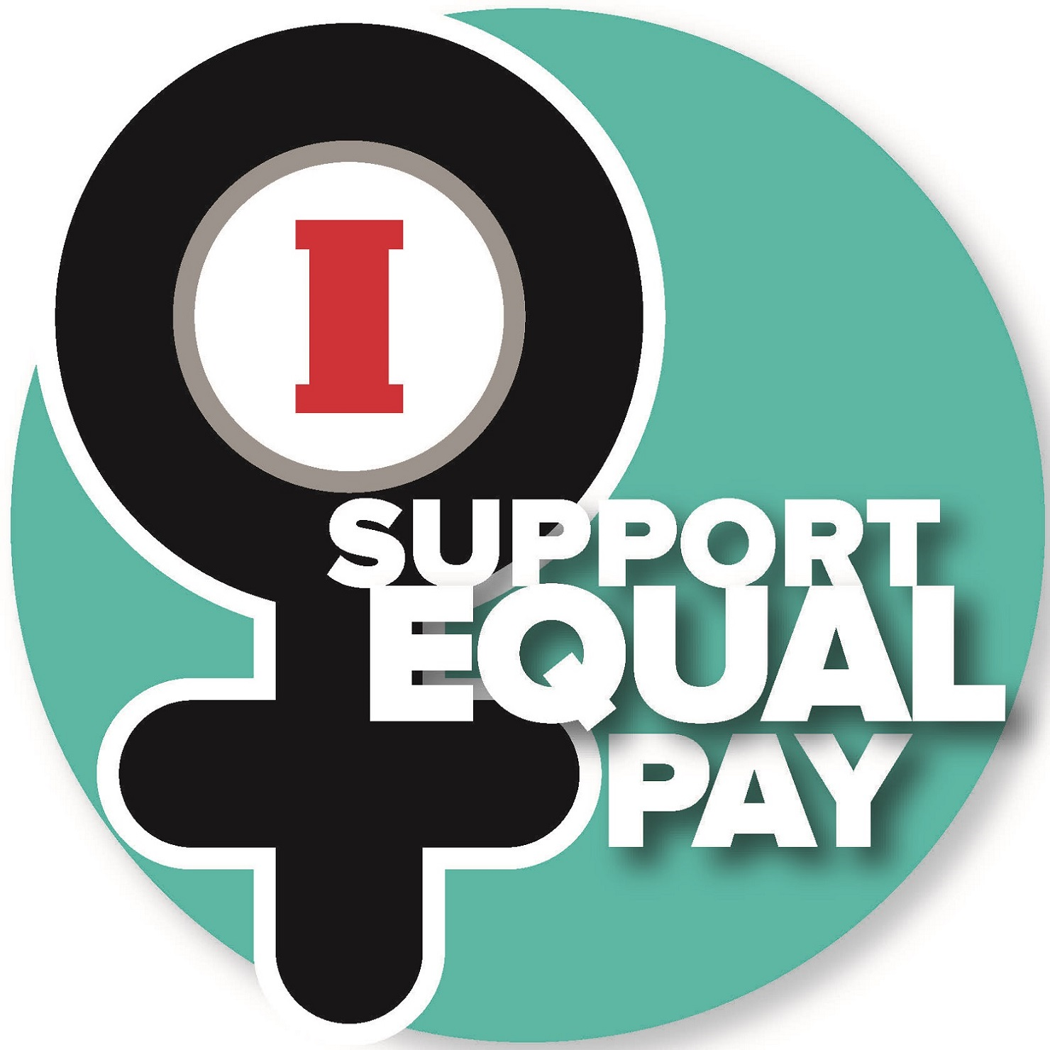 Equal Pay Button -- For Website.jpg