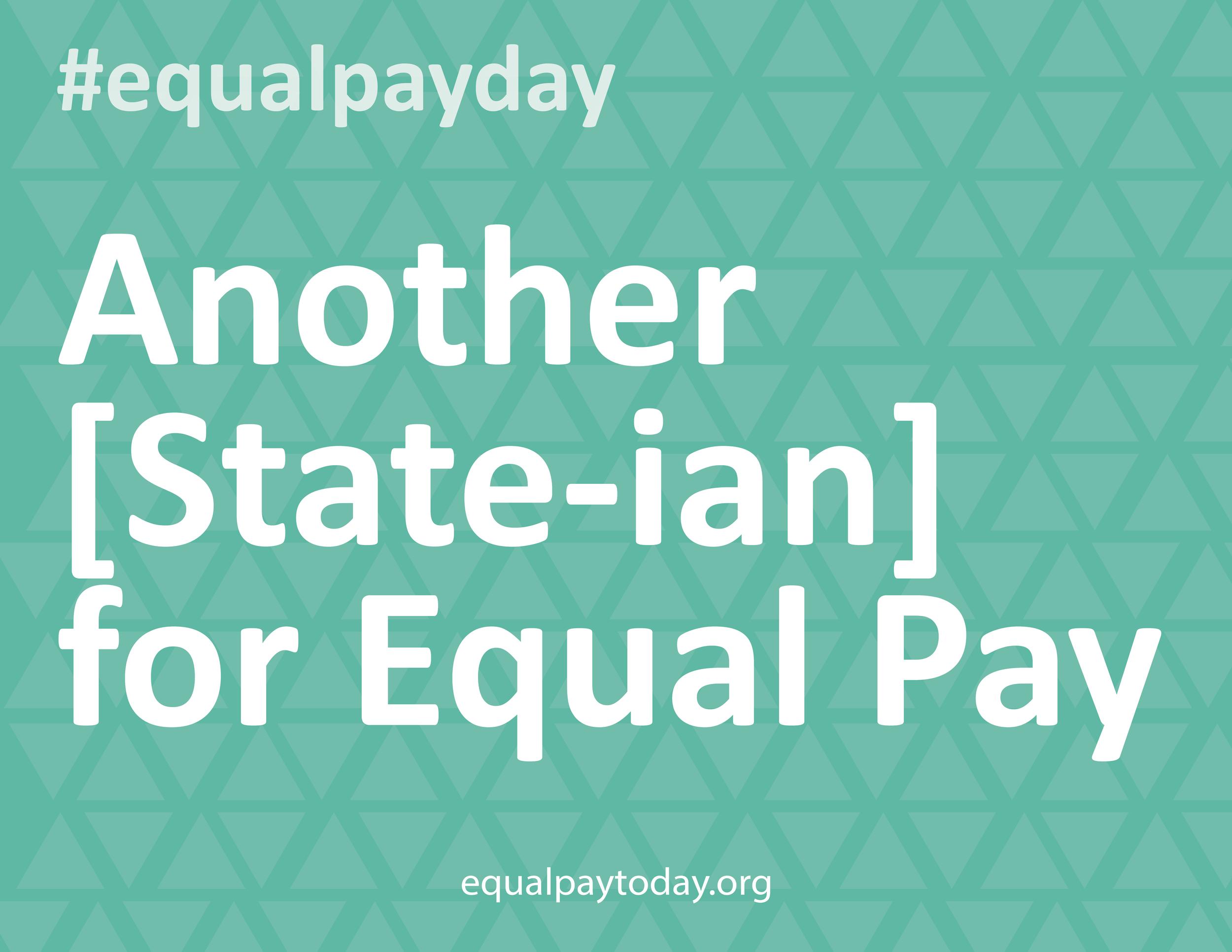 www.equalpaytoday.org/equalpaydays
