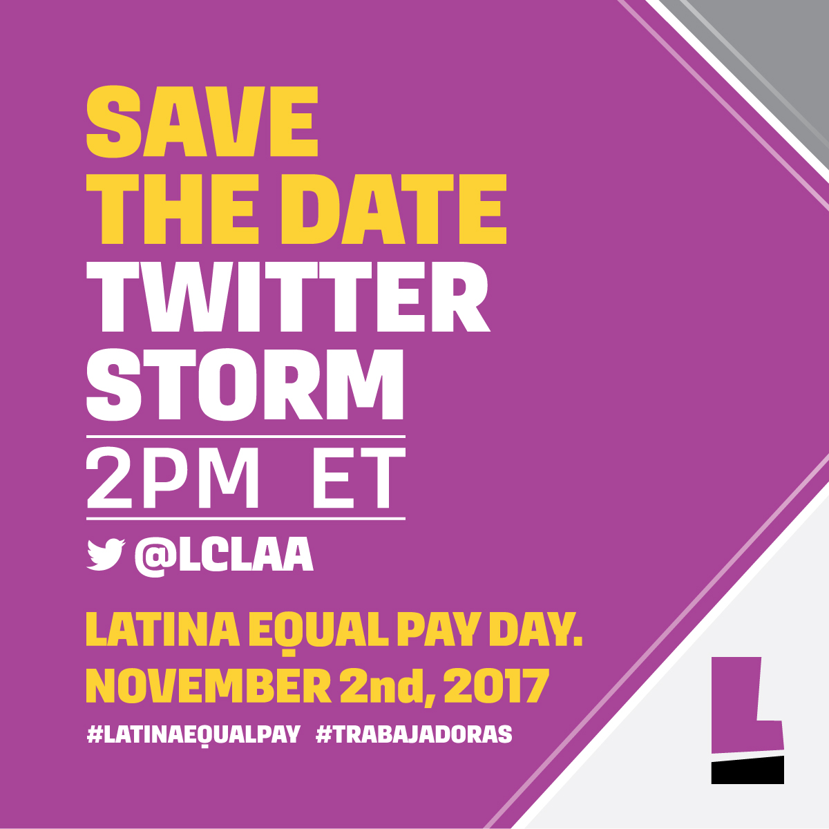 Latina-Equal-Pay-Twitter-Storm-Invitation 10.3.17 (1).jpg