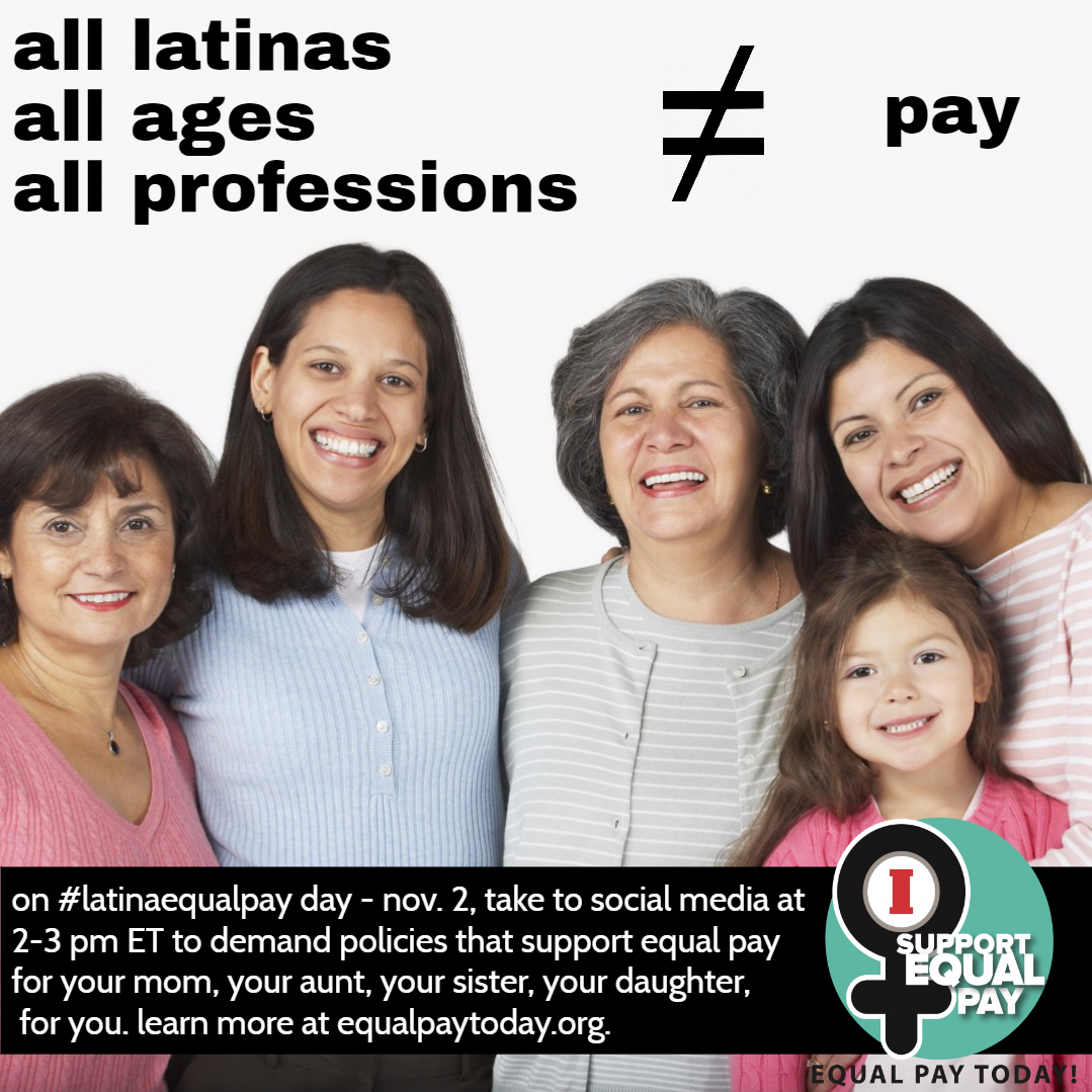 All Latinas Unequal Pay EPT Branded Latina EPD 2017 - Instagram.jpg