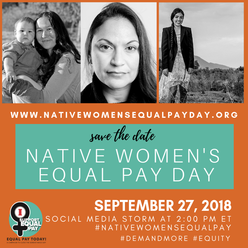 Copy of Copy of Copy of Native Women's Equal Pay Day.png