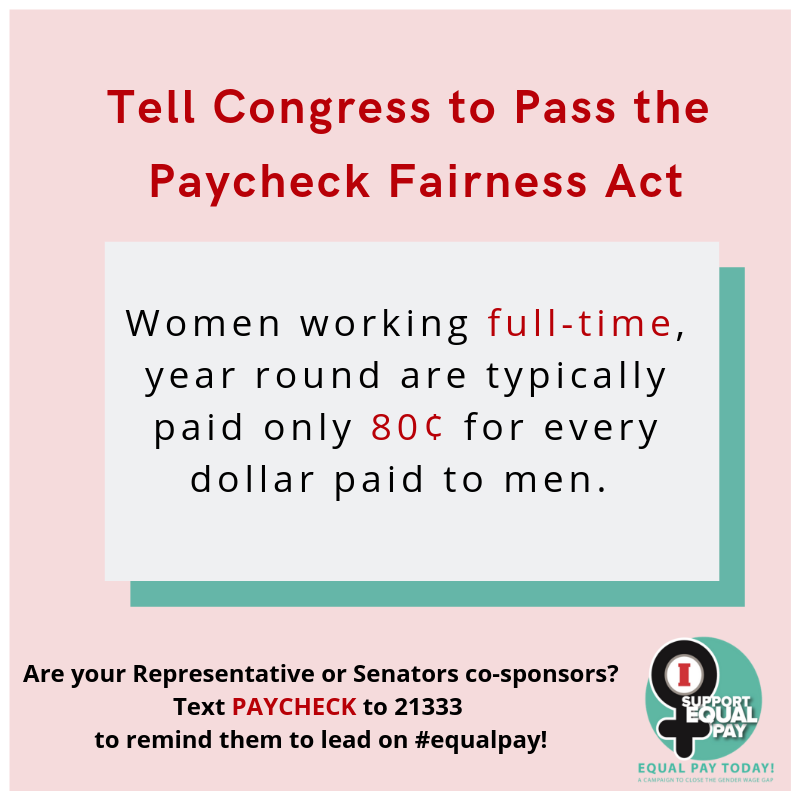 Paycheck Fairness Act (80 cents) (1).png