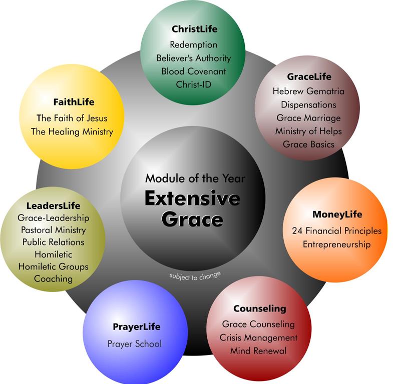extensive-grace.jpg
