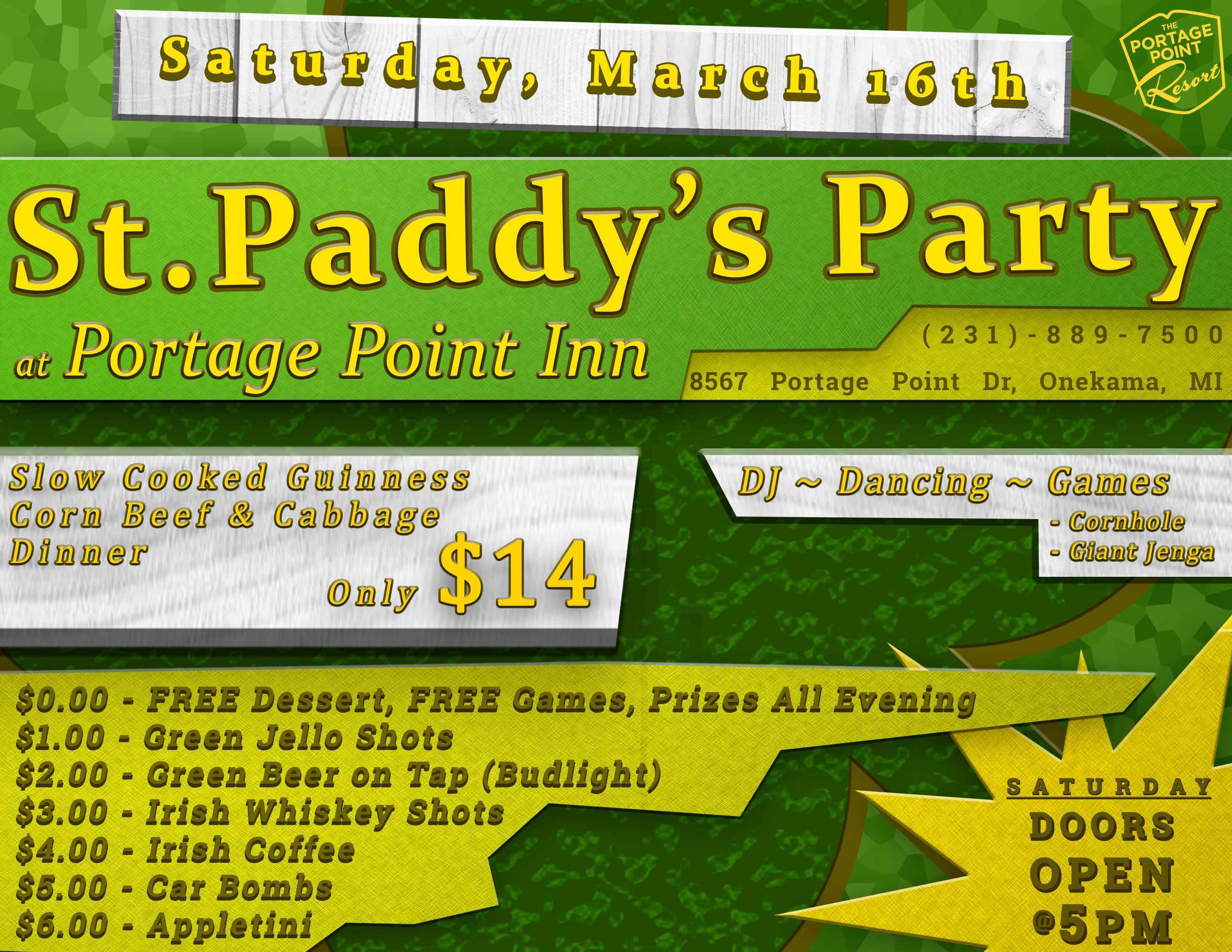 St_Paddys_Poster.png