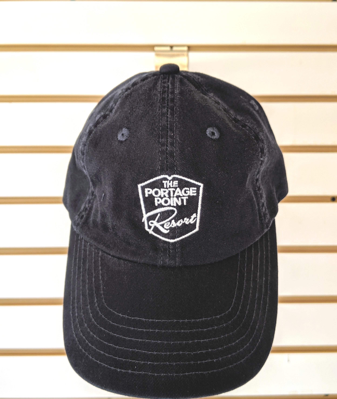 HAT - $25
