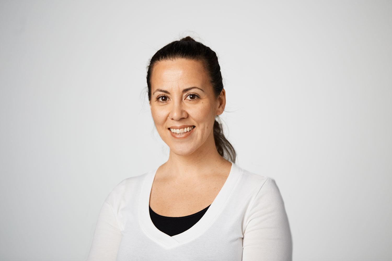 Maria Ferraro