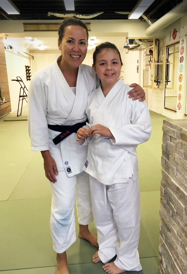 tatami-studio-aikido-martial-arts-summer-camp-winnipeg.jpg