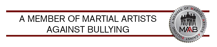 martial-artists-against-bullying.png