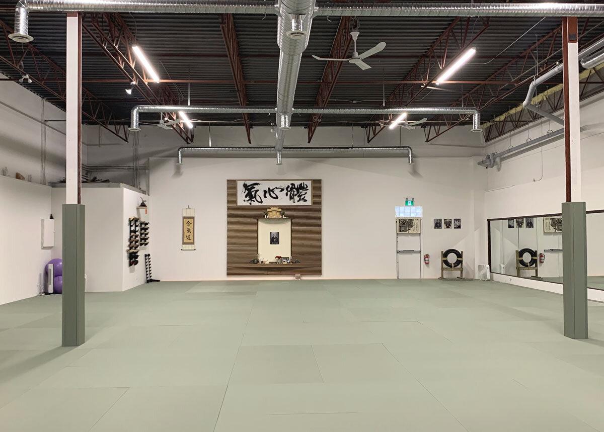 tatami-studio-martial-arts-2019-2.jpg