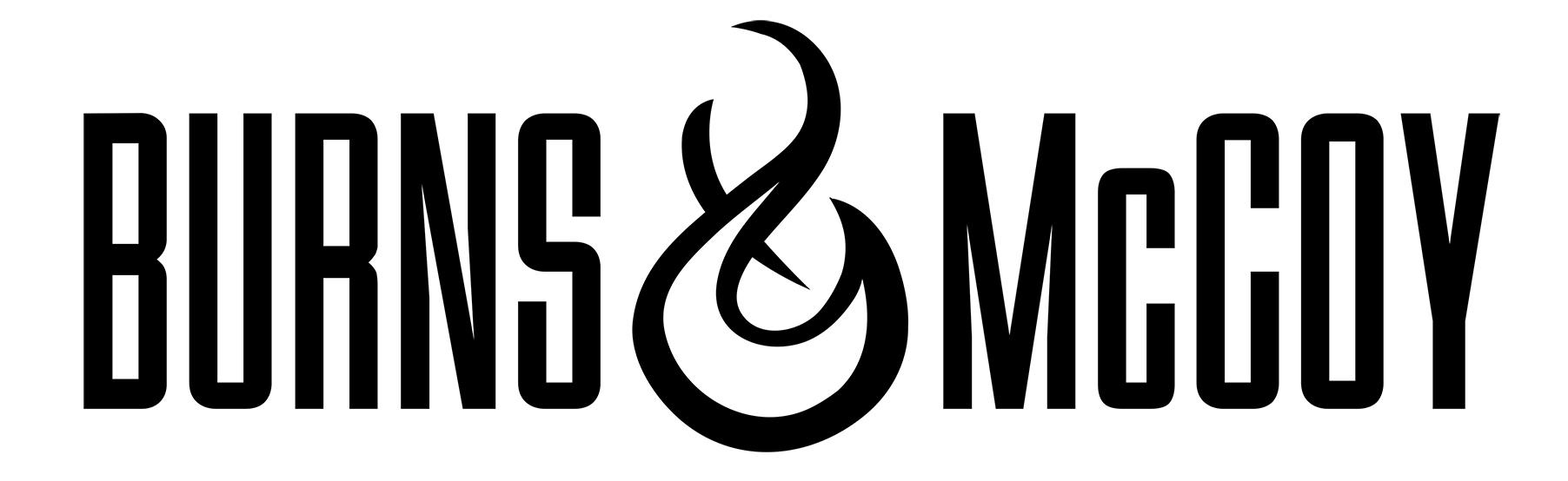 BM_WEB LOGO.jpg