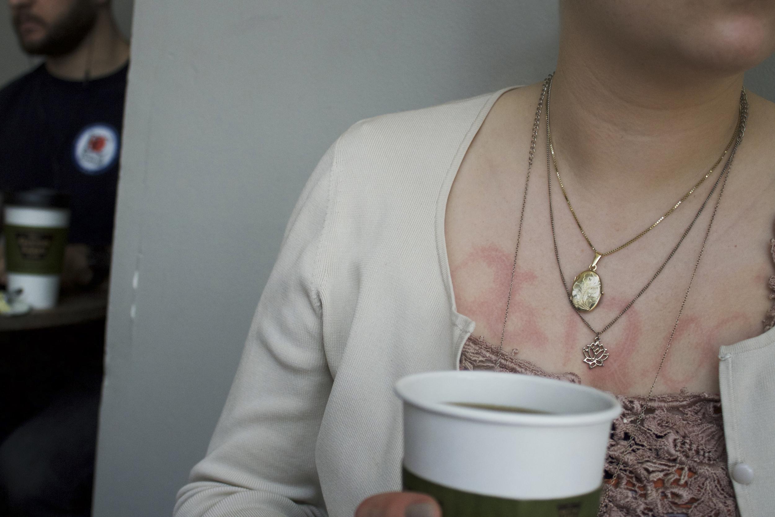 coffee copy-2.jpg