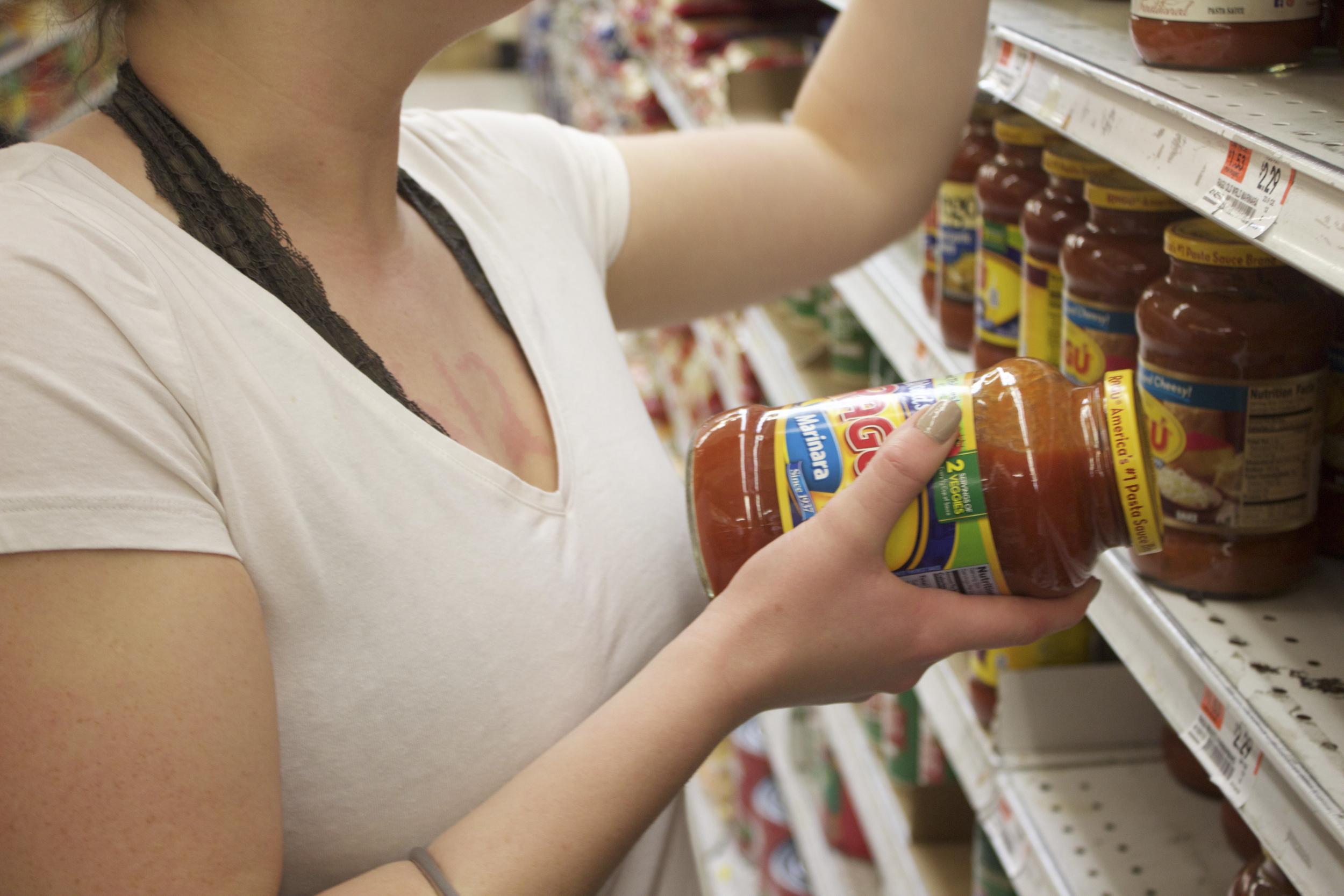 groceries copy-10.jpg