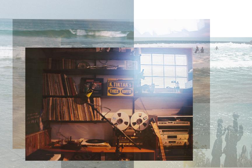 collage2_2.jpg