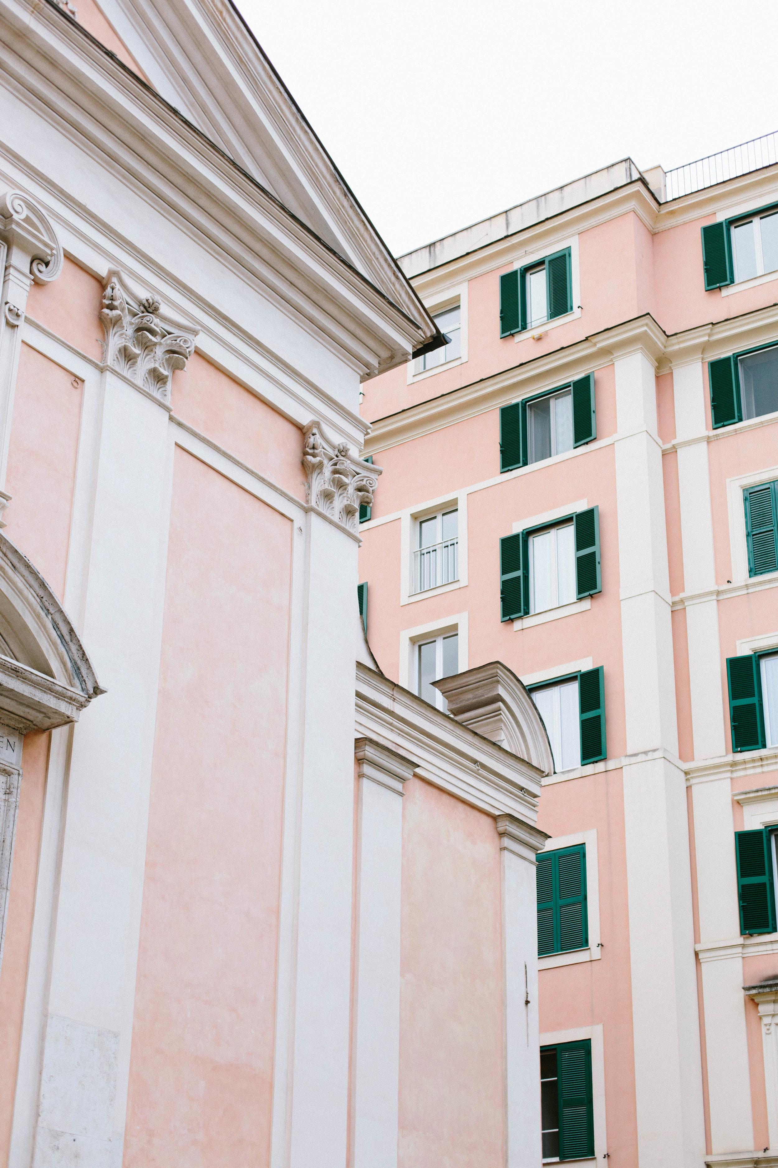 ITALY_SEPT17_FINALS1-4697.jpg