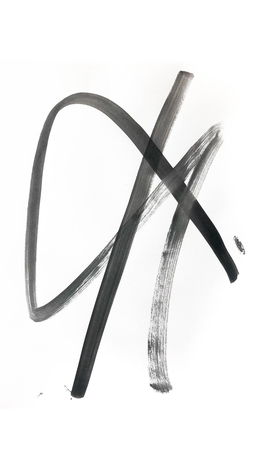 Untitled-11.jpg