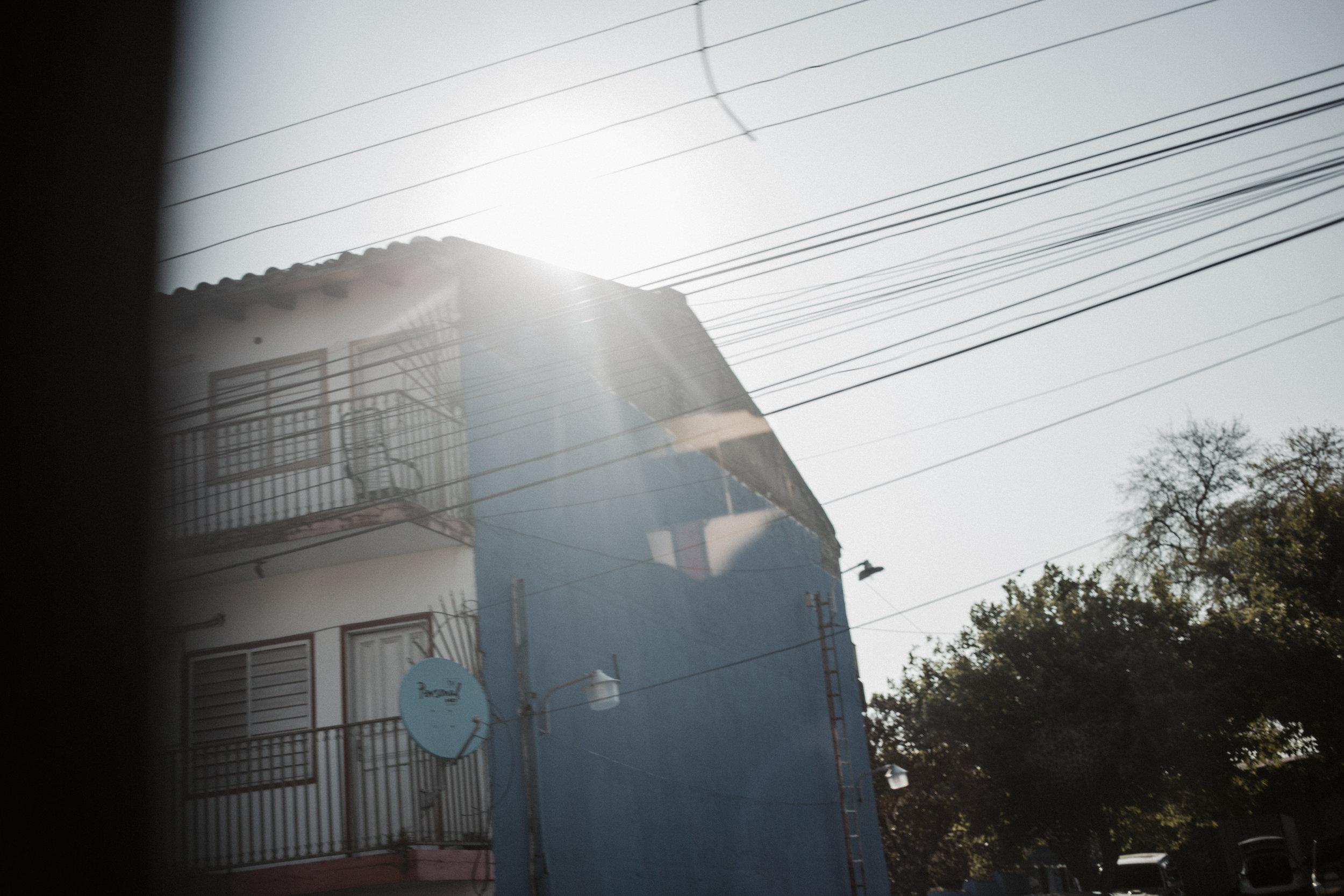 PARAGUAY-FINALS-6367.jpg