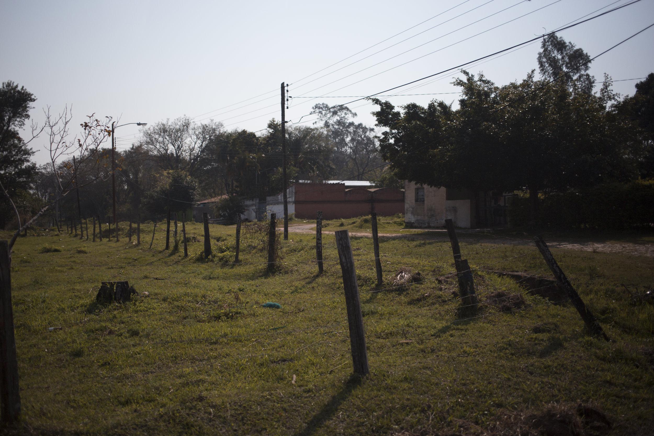 PARAGUAY-FINALS-6388.jpg