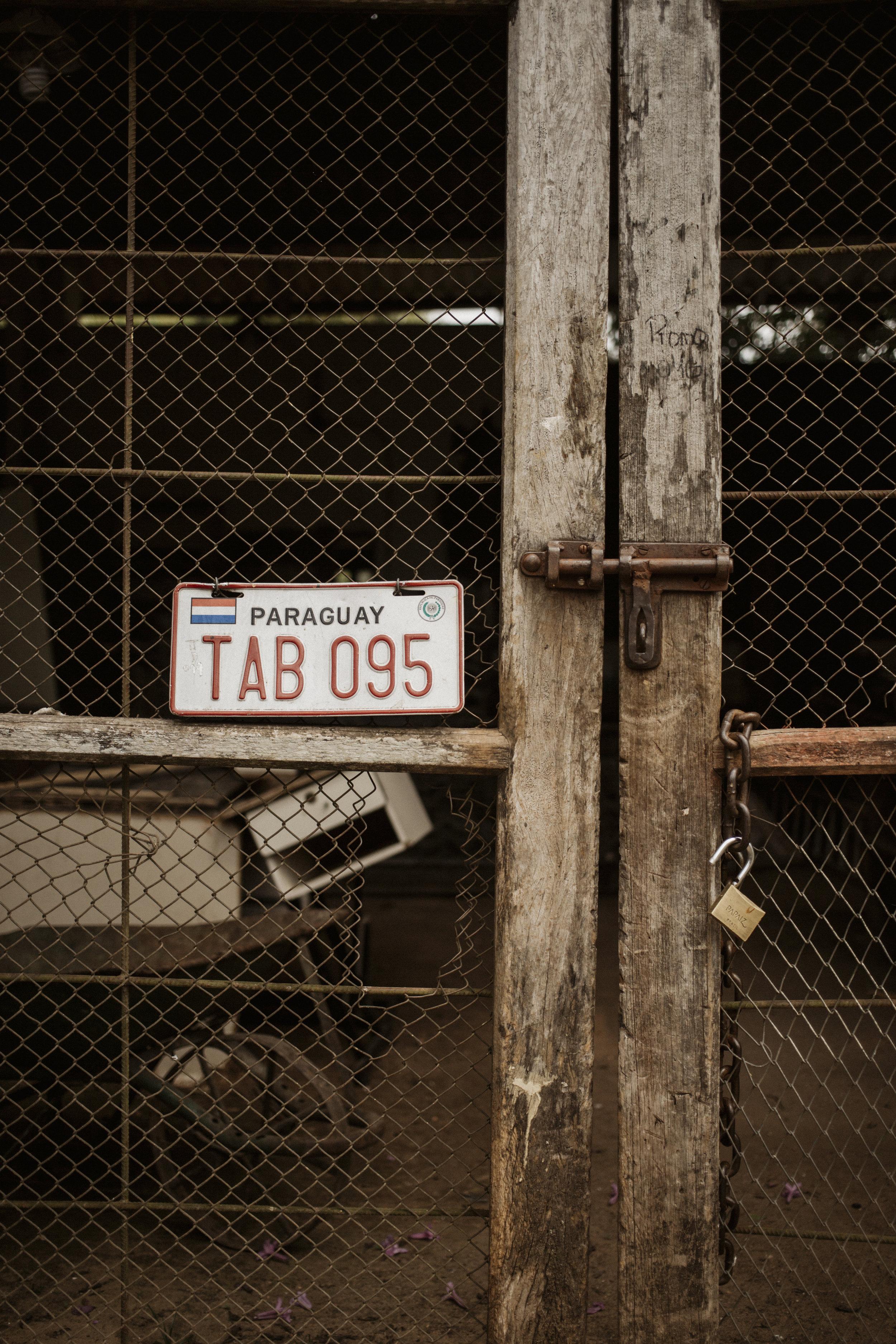 PARAGUAY-FINALS-6614.jpg