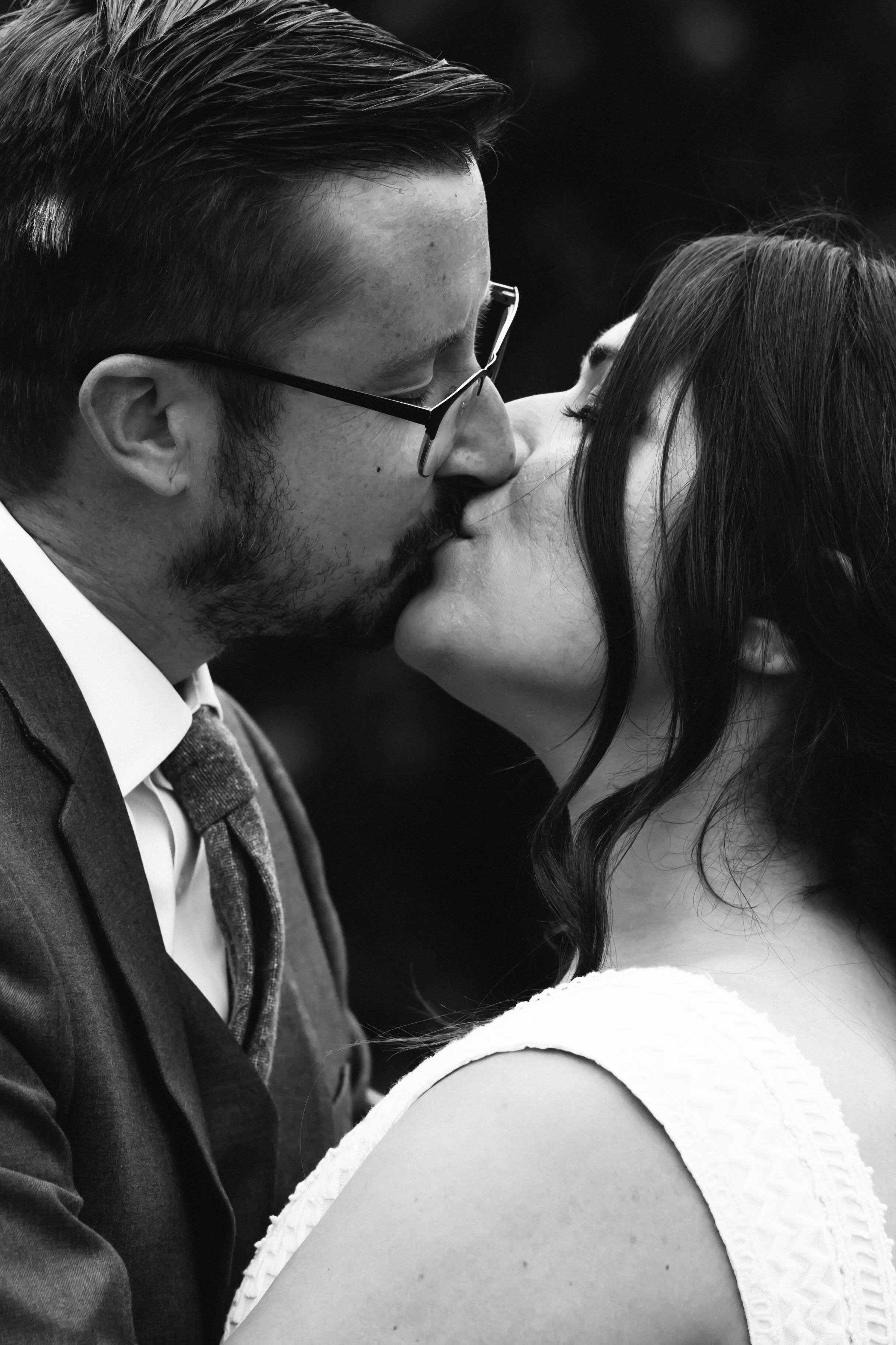 JESS+CHRIS_WEDDING-5948-3.jpg