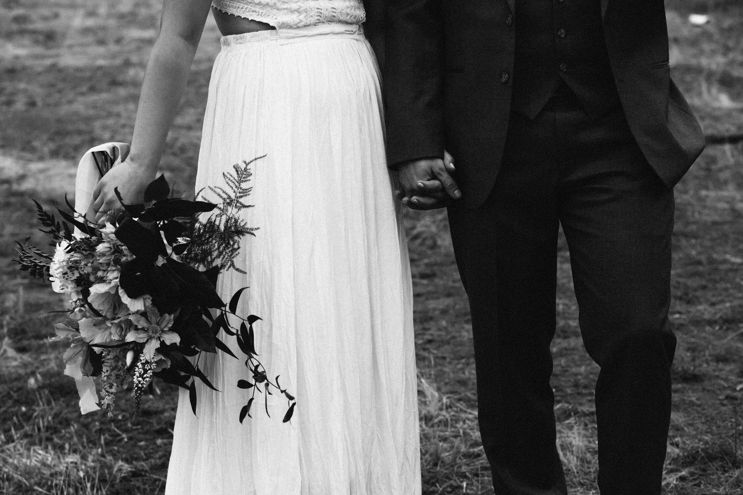 JESS+CHRIS_WEDDING-6076-2.jpg