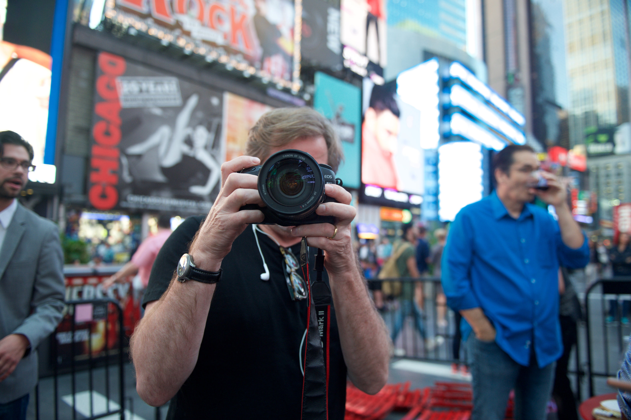 747 Club Times Sq 9-15-16 - Photo by, © 2016  Perry Bindelglass 11.jpg