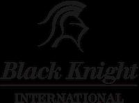 Black_Knight_International_black-small-2.png