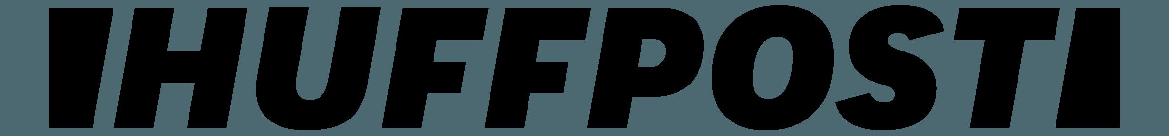 huffpost-logo-black-transparent.png
