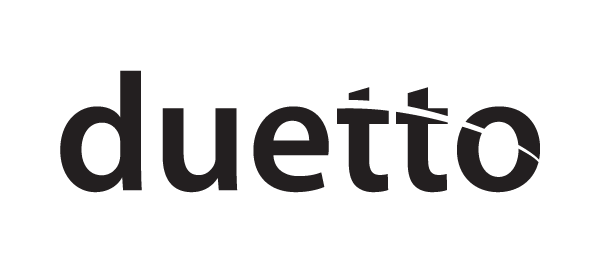 duetto-logo_blk-med (1).png