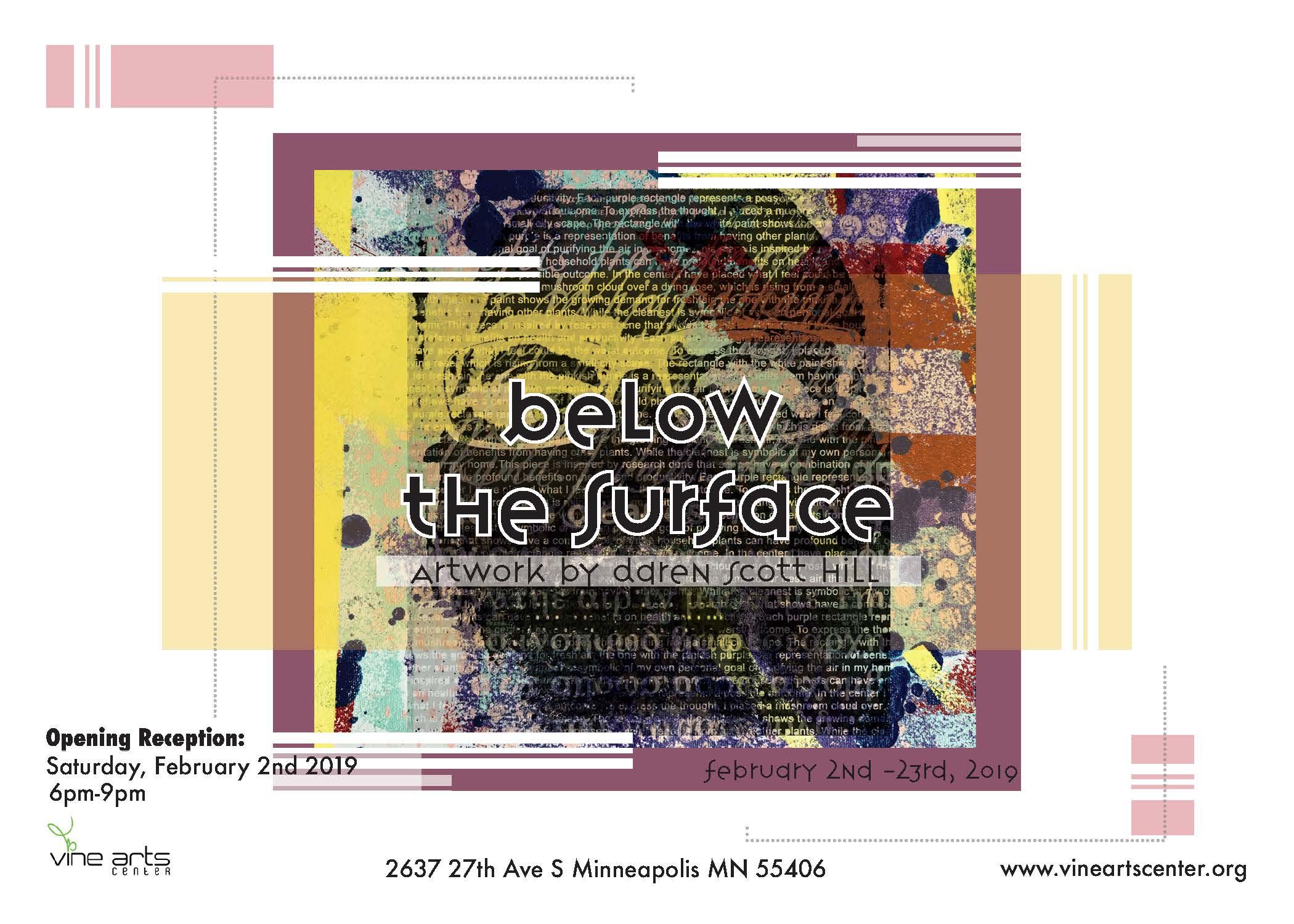 postcard FEB SHOW(Front)final.jpg