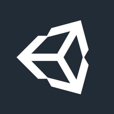 Unity - Free game development engine