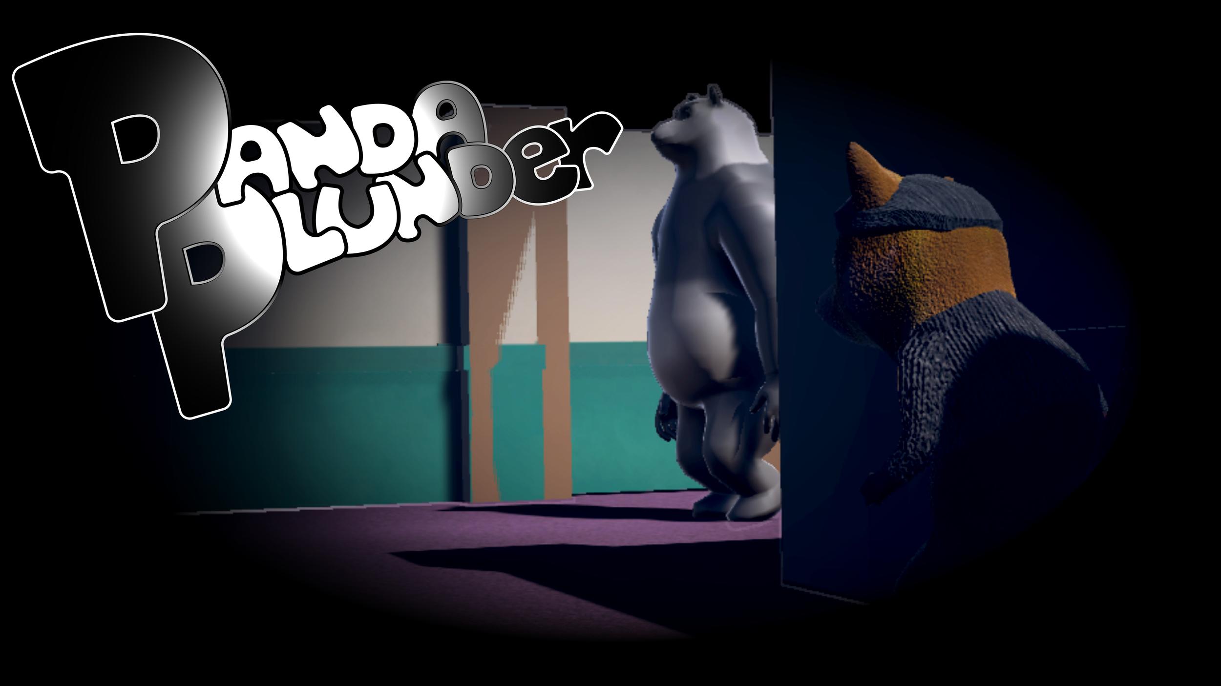 pandaPlunderSplash-01.png
