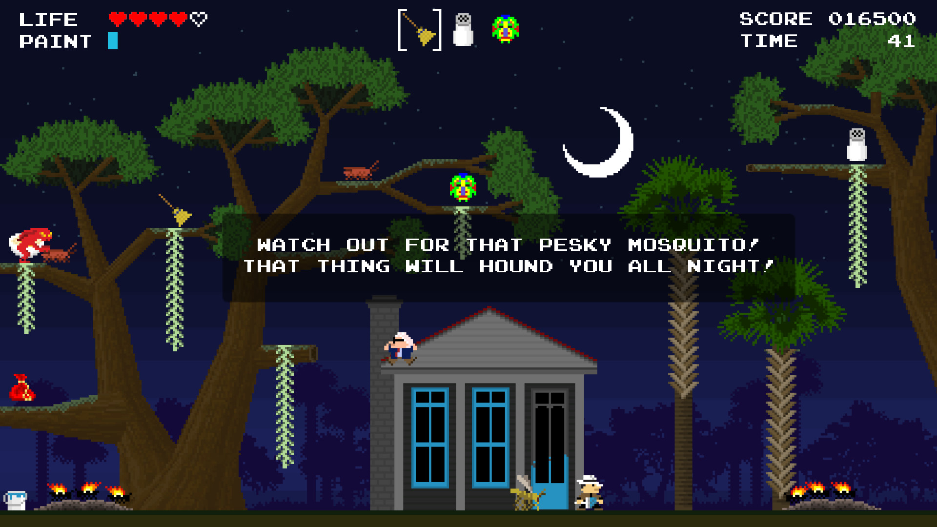 bugs-n-boo-hags_screenshot-for-indie-bits_1920x1080.png
