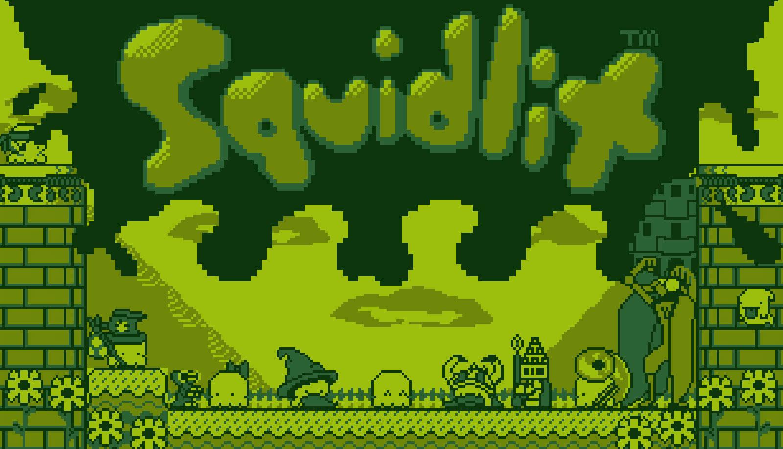 squidlit.jpg