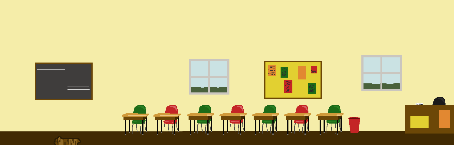 Updated classroom.png