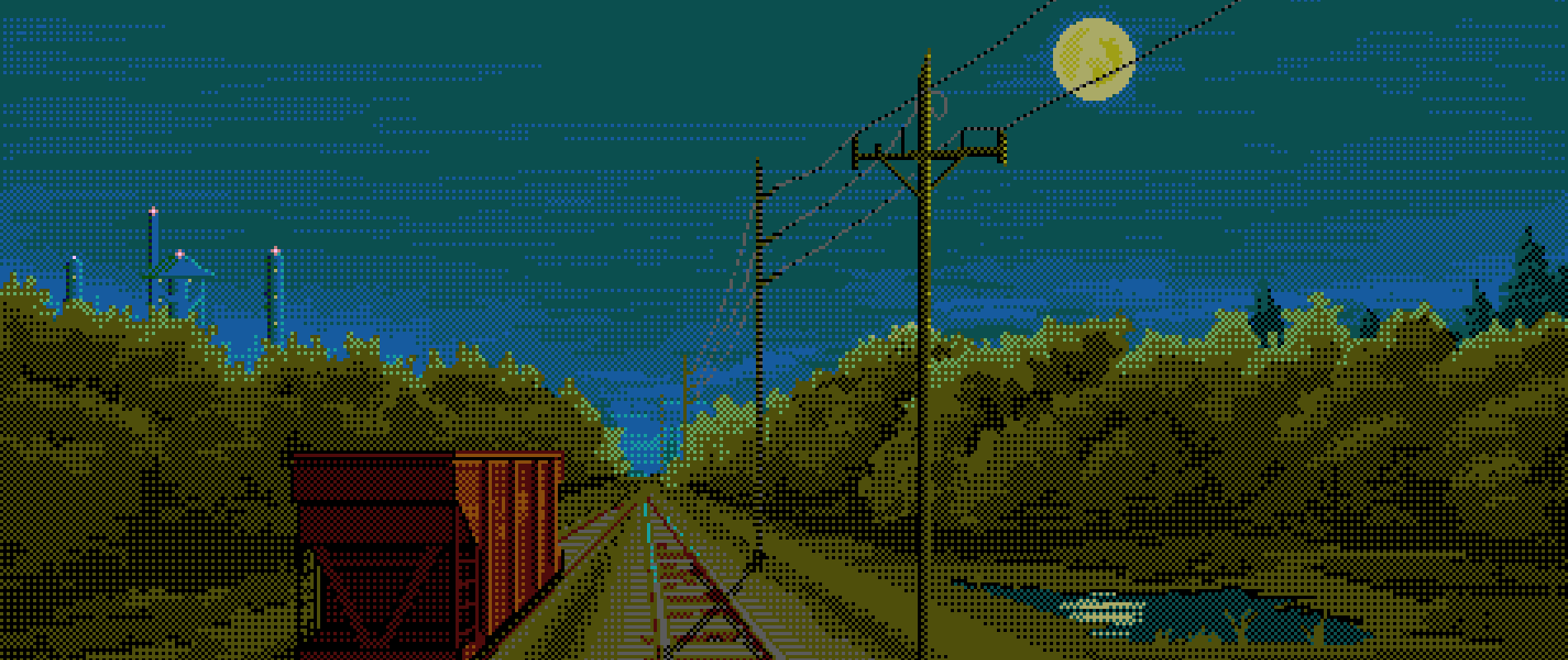 traintrack_1900x800.png